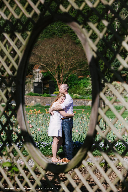 Biltmore-Engagement-Asheville-24.jpg