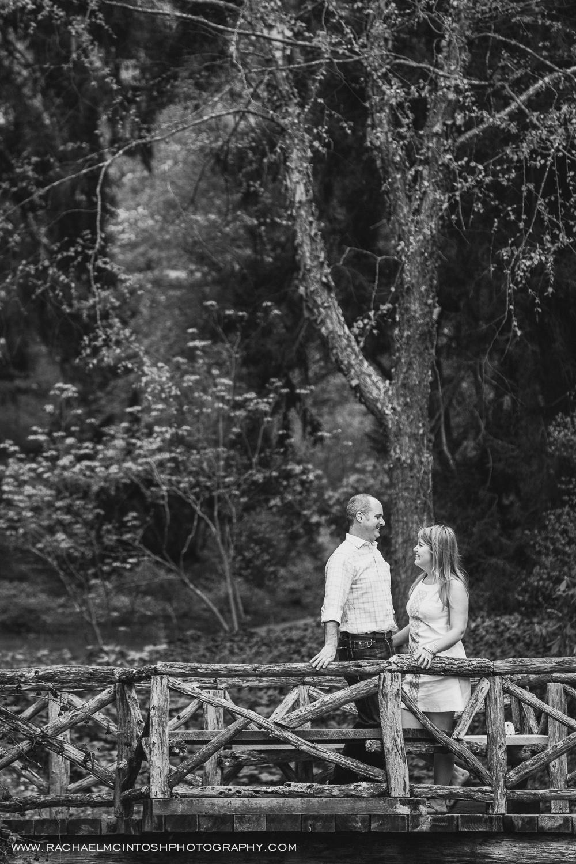 Biltmore-Engagement-Asheville-28.jpg