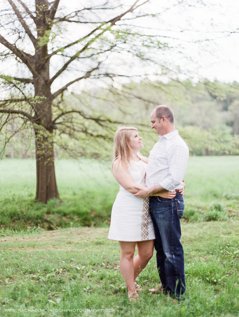 Biltmore-Engagement-Session-Asheville-5.jpg