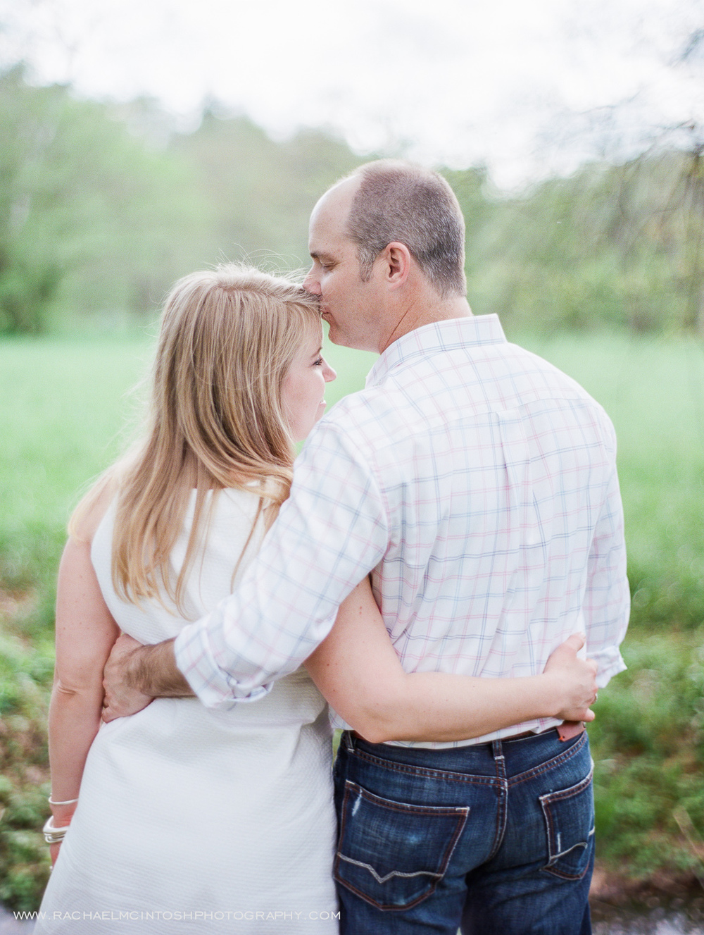 Biltmore-Engagement-Session-Asheville-8.jpg