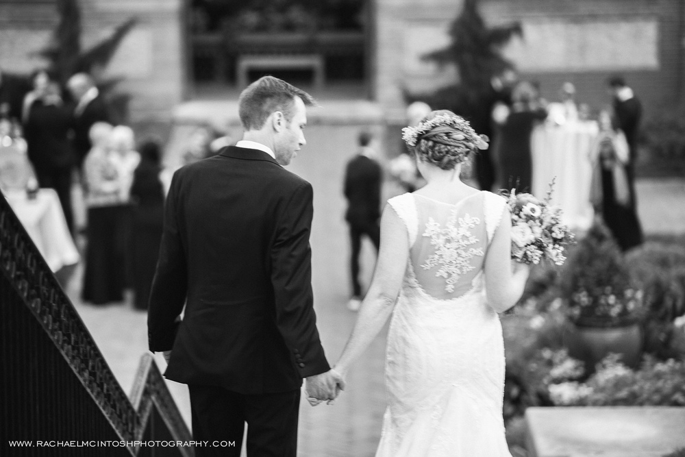 Biltmore-Wedding-Photographer-Asheville-101.jpg