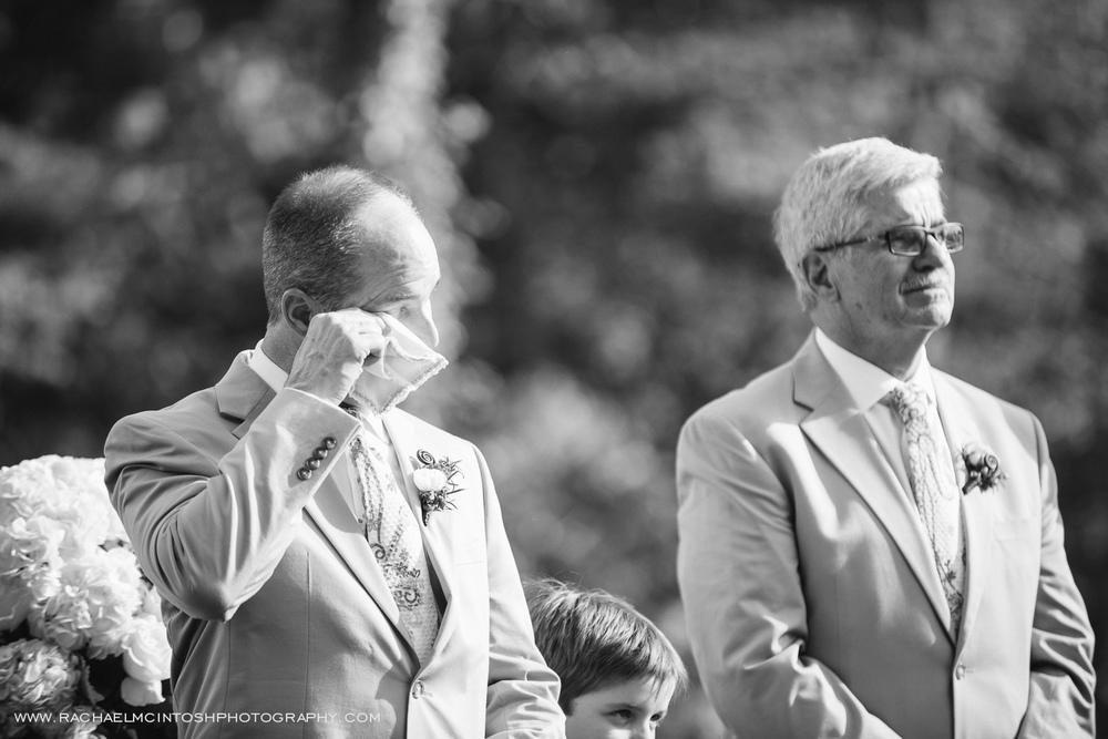 NC-Arboretum-Wedding-Asheville-11.jpg