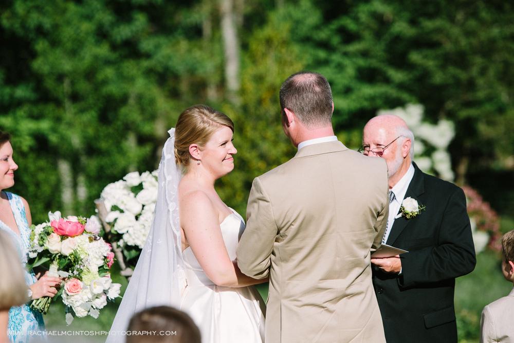 NC-Arboretum-Wedding-Asheville-15.jpg
