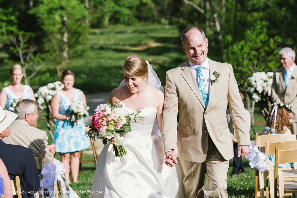 NC-Arboretum-Wedding-Asheville-16.jpg