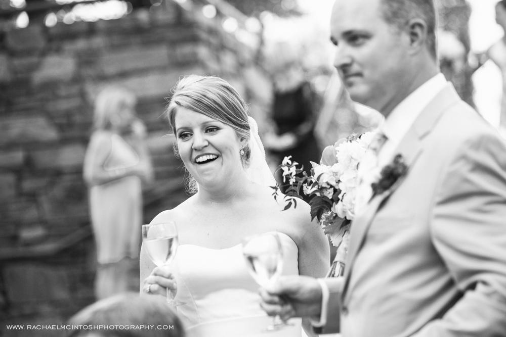 NC-Arboretum-Wedding-Asheville-20.jpg