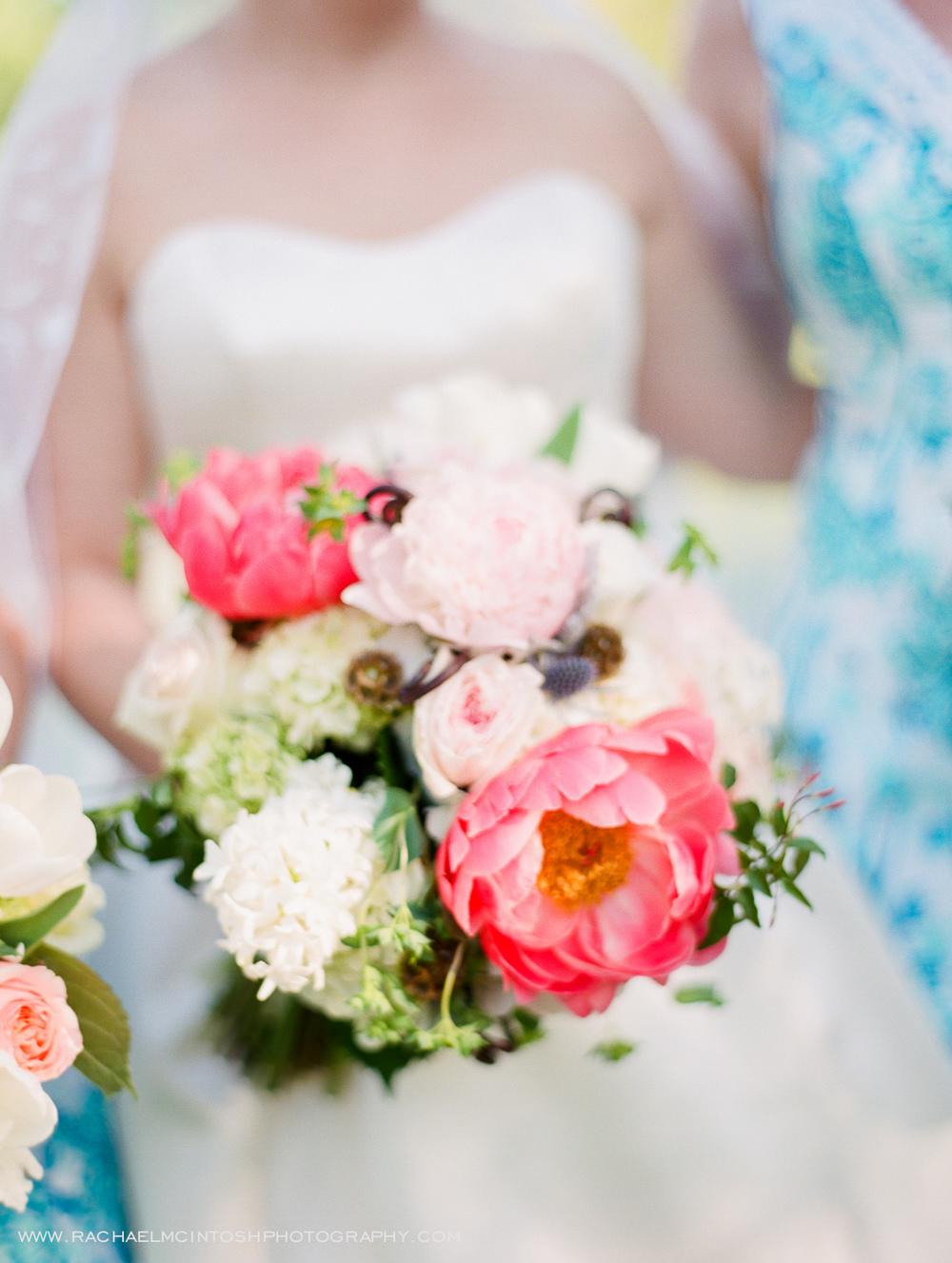 NC-Arboretum-Wedding-Asheville-22.jpg