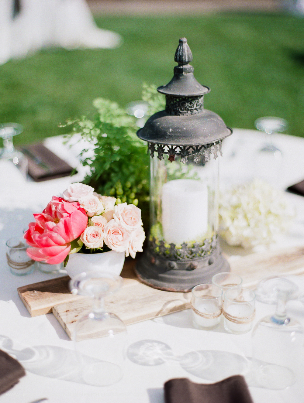 NC-Arboretum-Wedding-Asheville-30.jpg