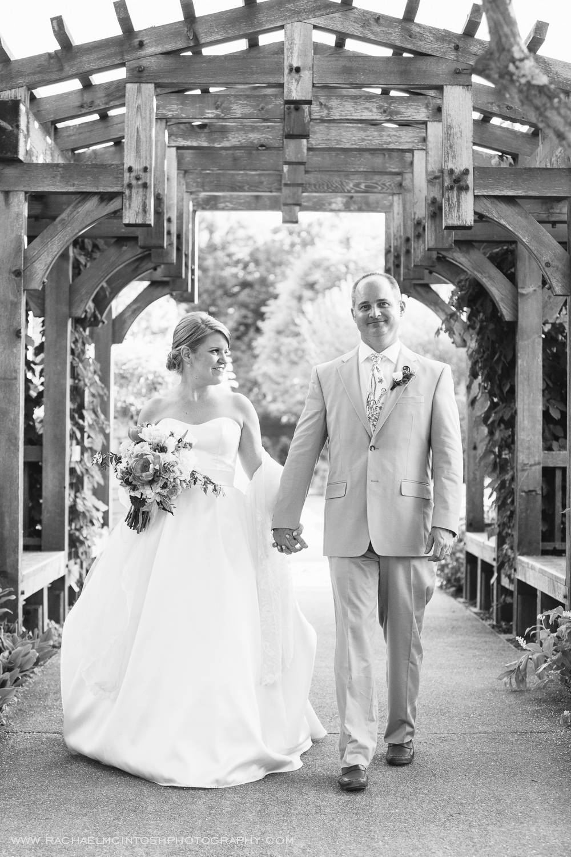 NC-Arboretum-Wedding-Asheville-44.jpg
