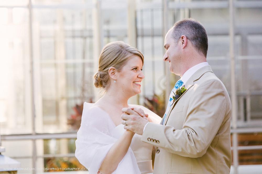 NC-Arboretum-Wedding-Asheville-45.jpg