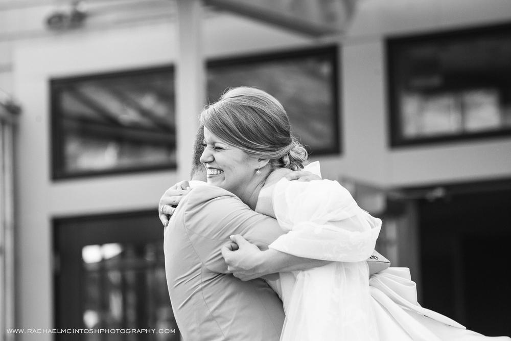 NC-Arboretum-Wedding-Asheville-47.jpg