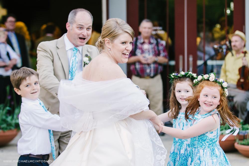 NC-Arboretum-Wedding-Asheville-49.jpg