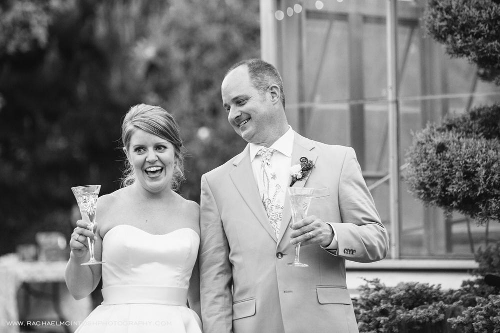 NC-Arboretum-Wedding-Asheville-54.jpg