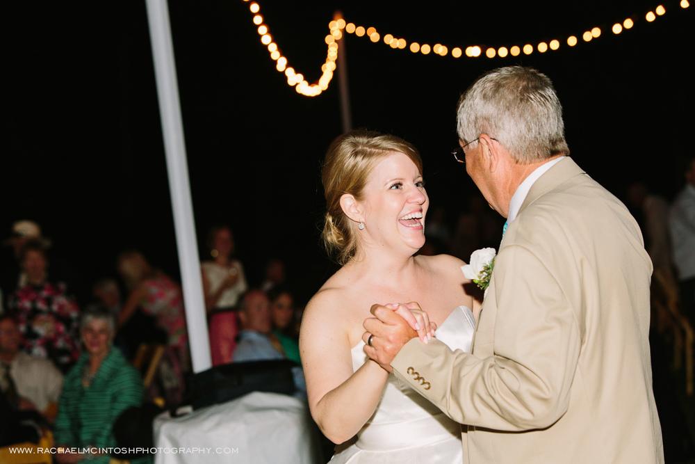 NC-Arboretum-Wedding-Asheville-57.jpg