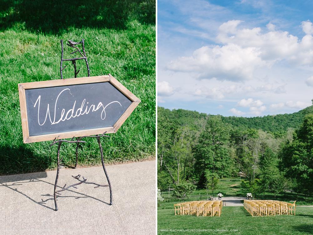 NC-Arboretum-Wedding-Asheville-61-02.jpg