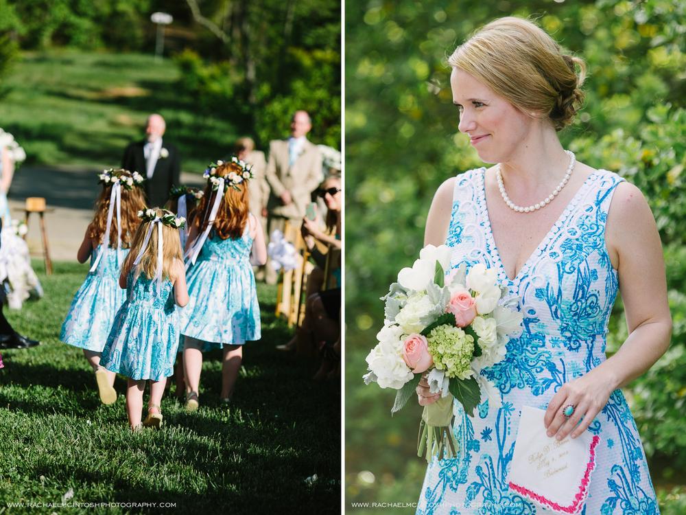 NC-Arboretum-Wedding-Asheville-63.jpg