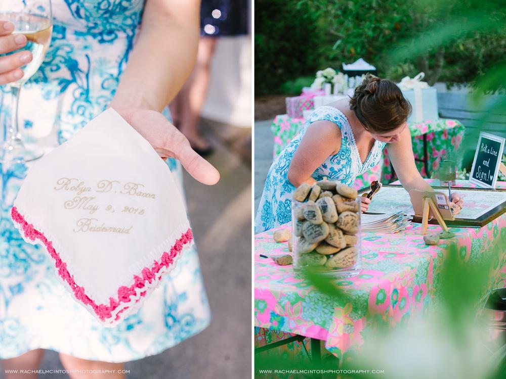 NC-Arboretum-Wedding-Asheville-68.jpg