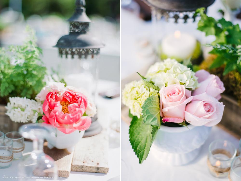 NC-Arboretum-Wedding-Asheville-69.jpg