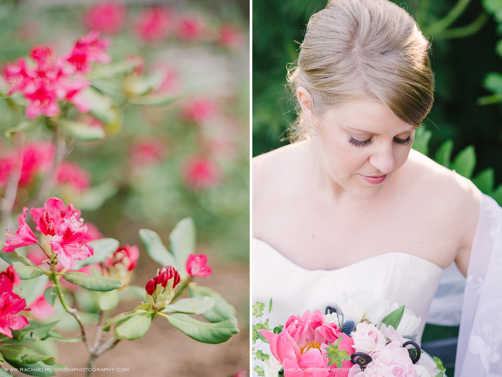 NC-Arboretum-Wedding-Asheville-70.jpg