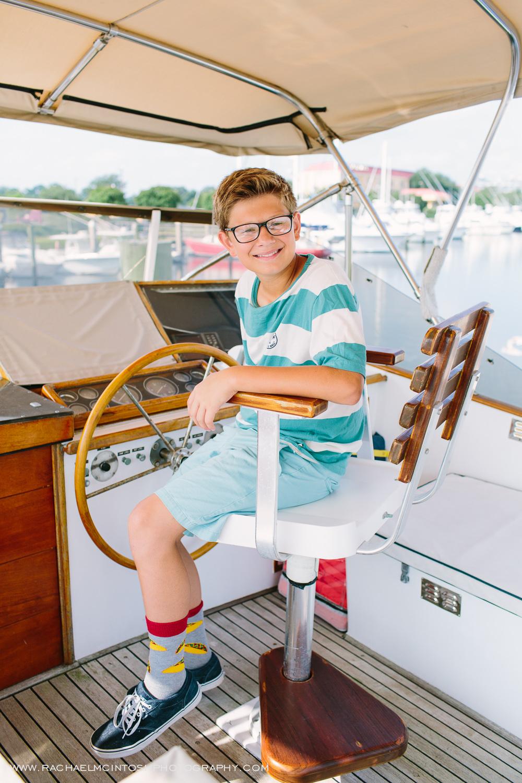 charleston-trip-family-photographer-14.jpg
