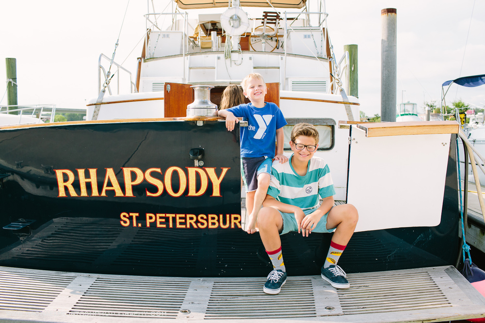 charleston-trip-family-photographer-20.jpg