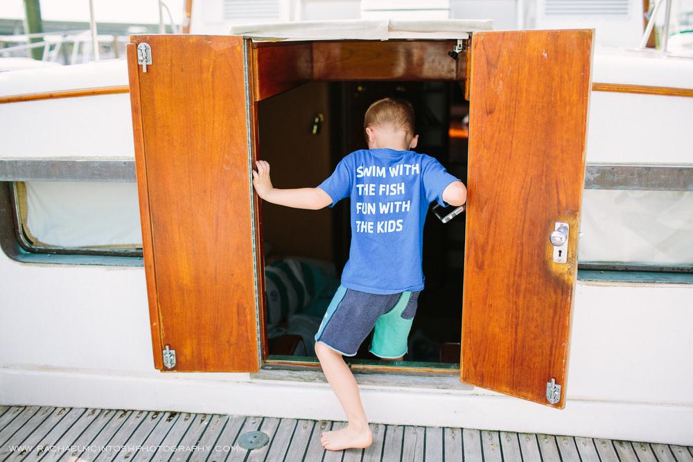 charleston-trip-family-photographer-17.jpg