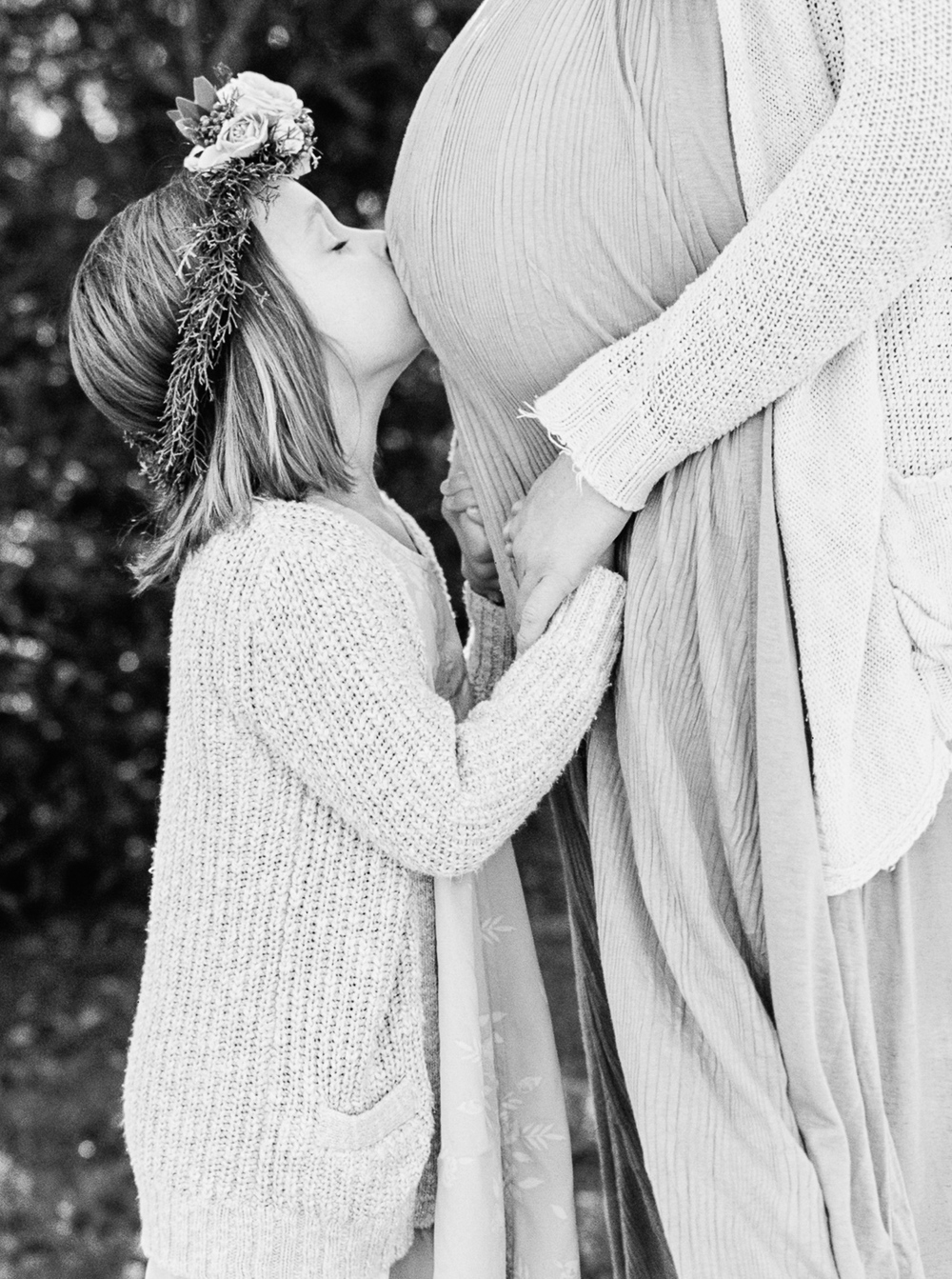 Asheville-maternity-Session-5.jpg