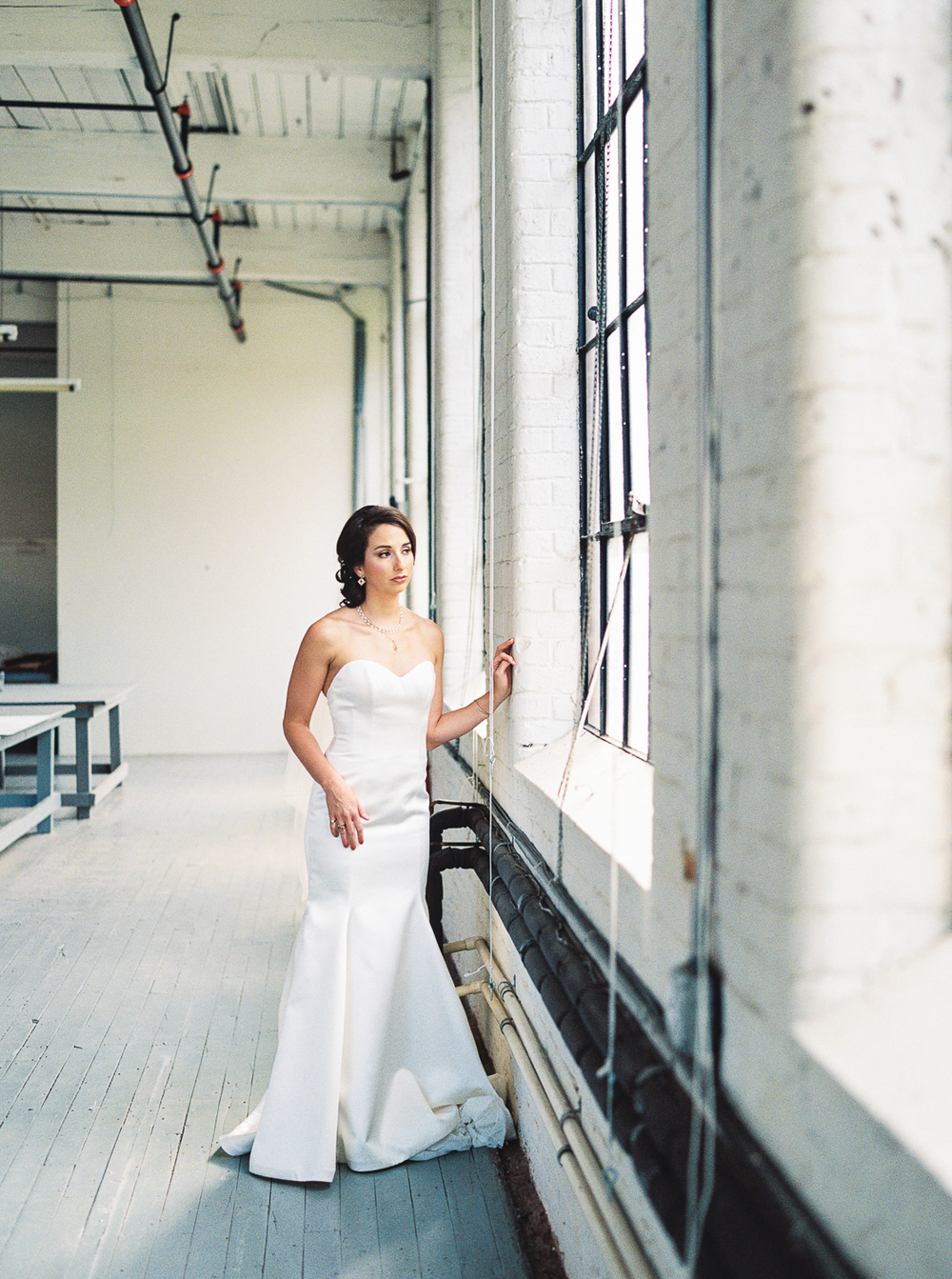 Greenville-Wedding-Photographer-Bridal-Portraits-52.jpg