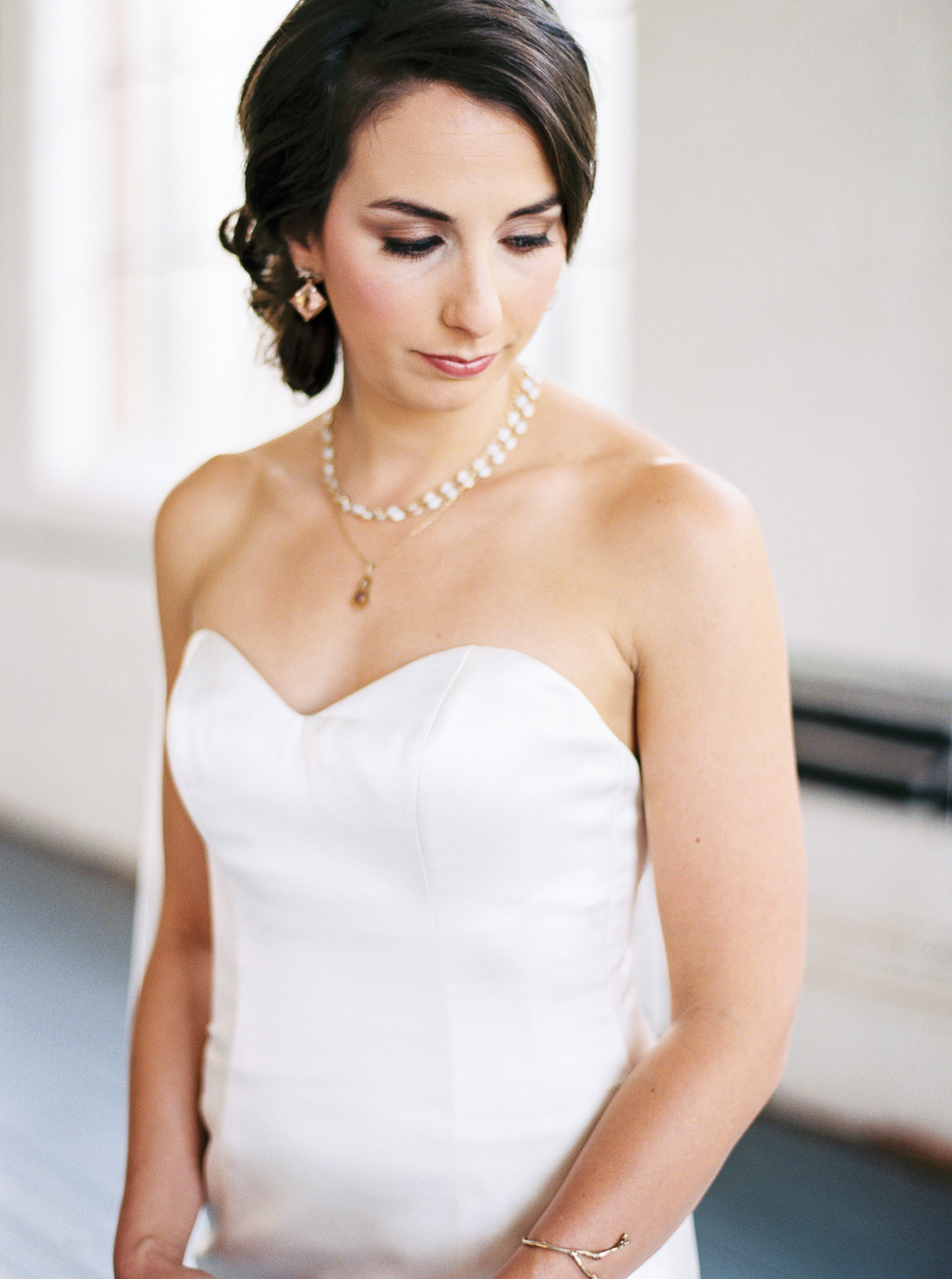 Greenville-Wedding-Photographer-Bridal-Portraits-37.jpg