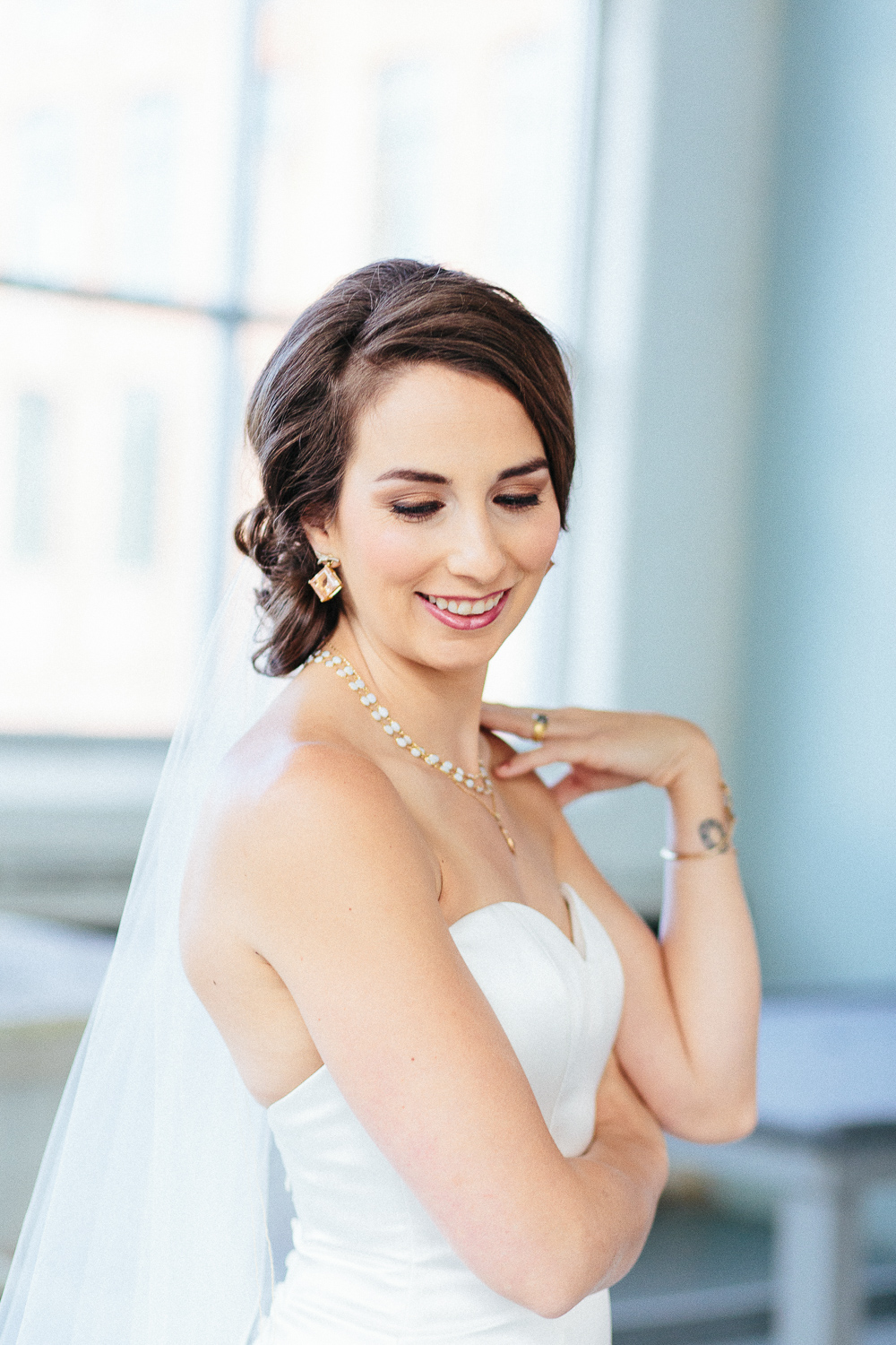 Greenville-Wedding-Photographer-Bridal-Portraits-11.jpg