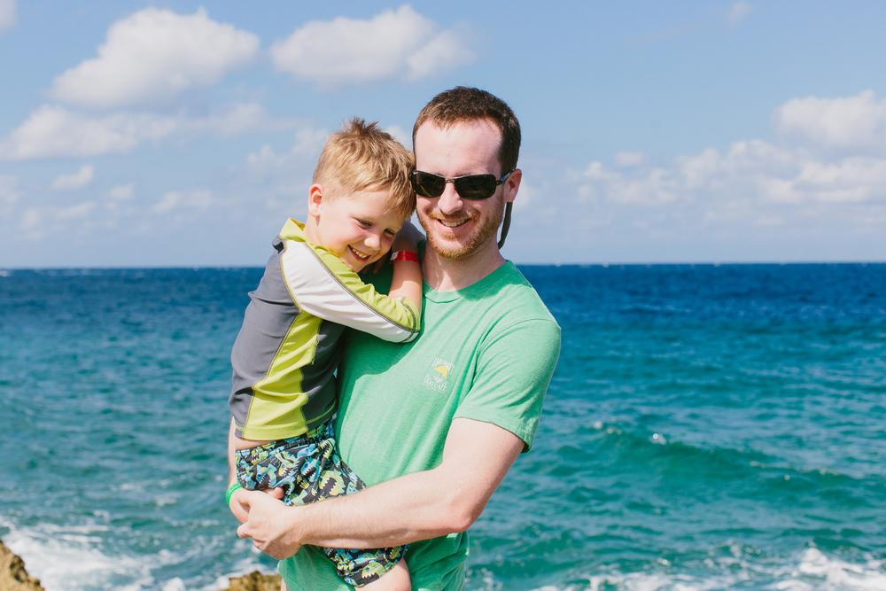 Family-Vacation-2016-8.jpg