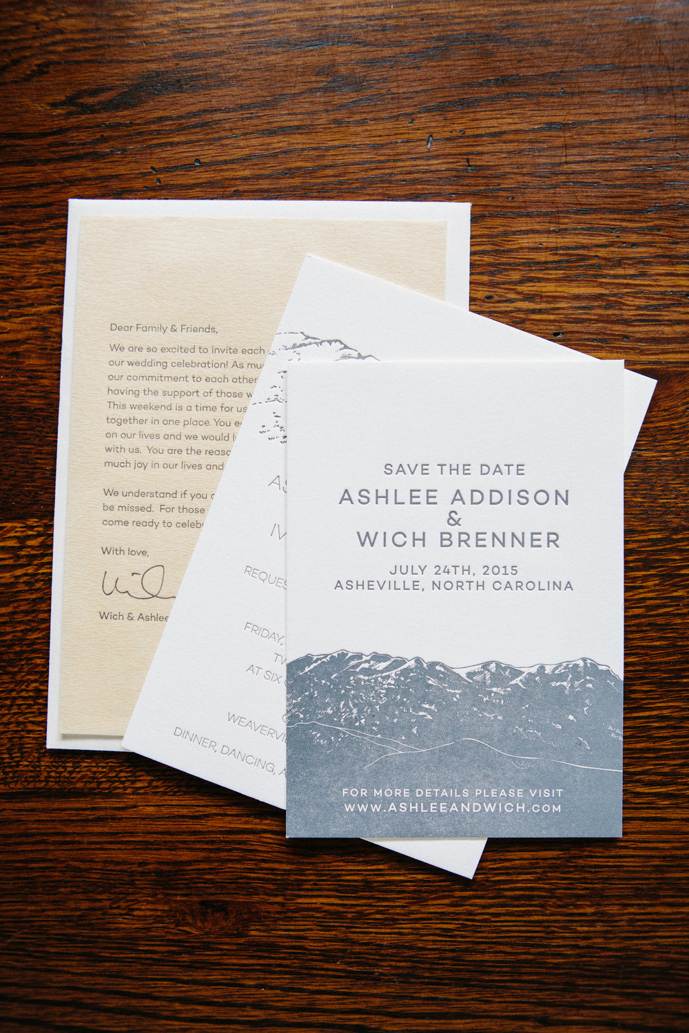 Ashley + Wich Invite-4.jpg