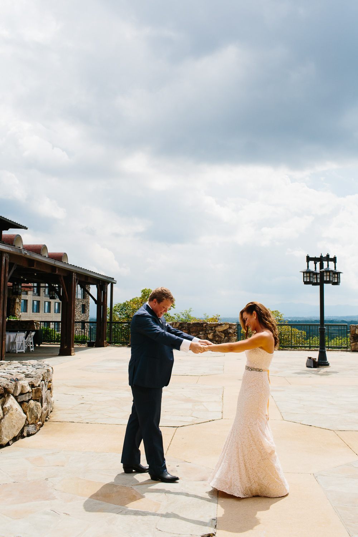Claxton Farm, Asheville Wedding-21.jpg