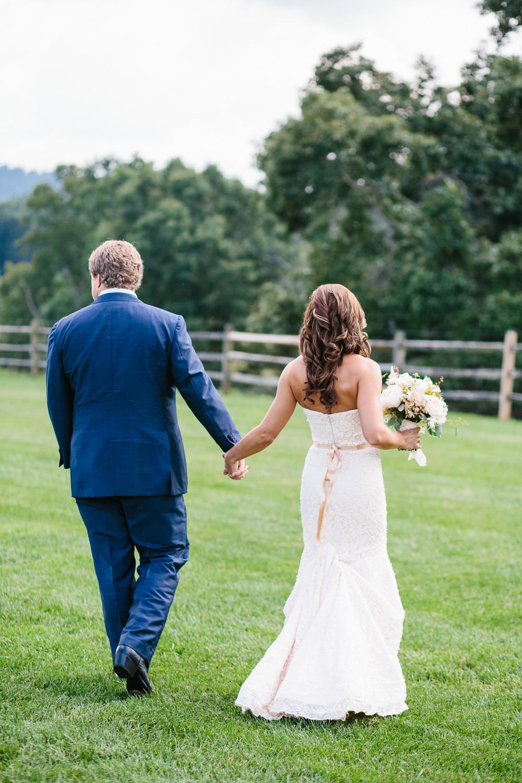 Claxton Farm, Asheville Wedding-35.jpg