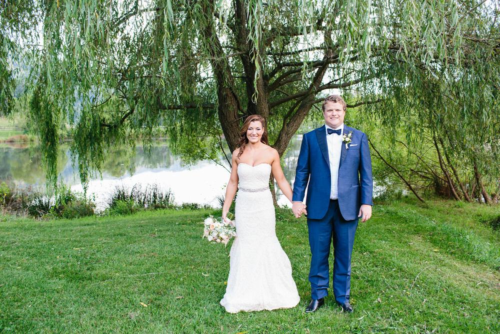 Claxton Farm, Asheville Wedding-47.jpg