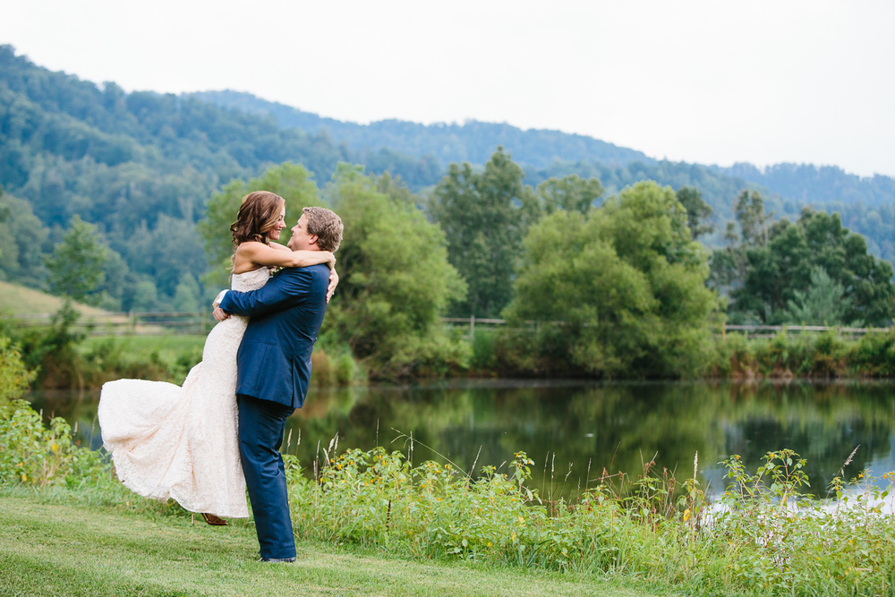 Claxton Farm, Asheville Wedding-53.jpg
