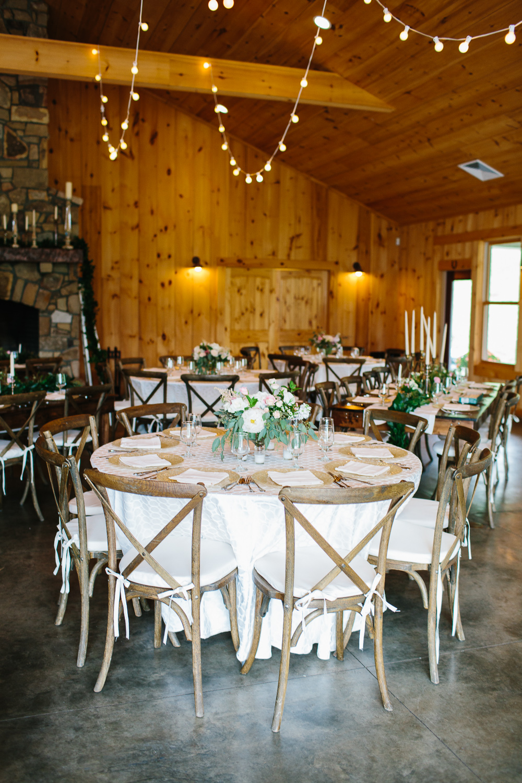 Claxton Farm, Asheville Wedding-57.jpg