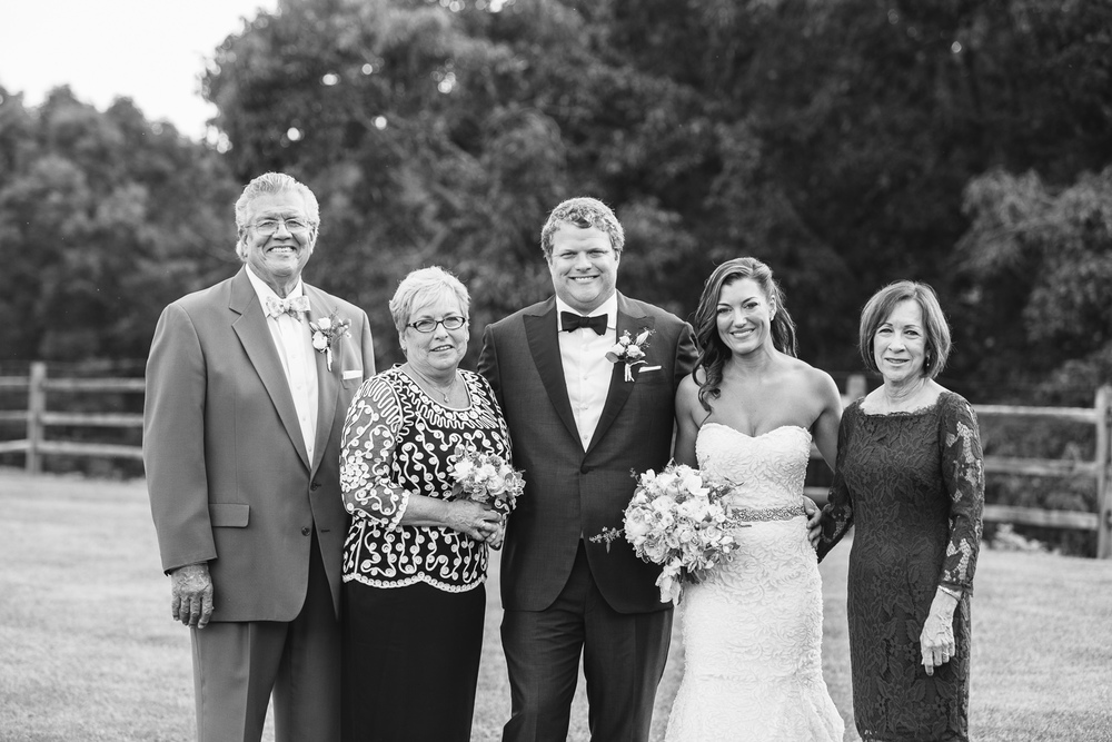 Claxton Farm, Asheville Wedding-62.jpg