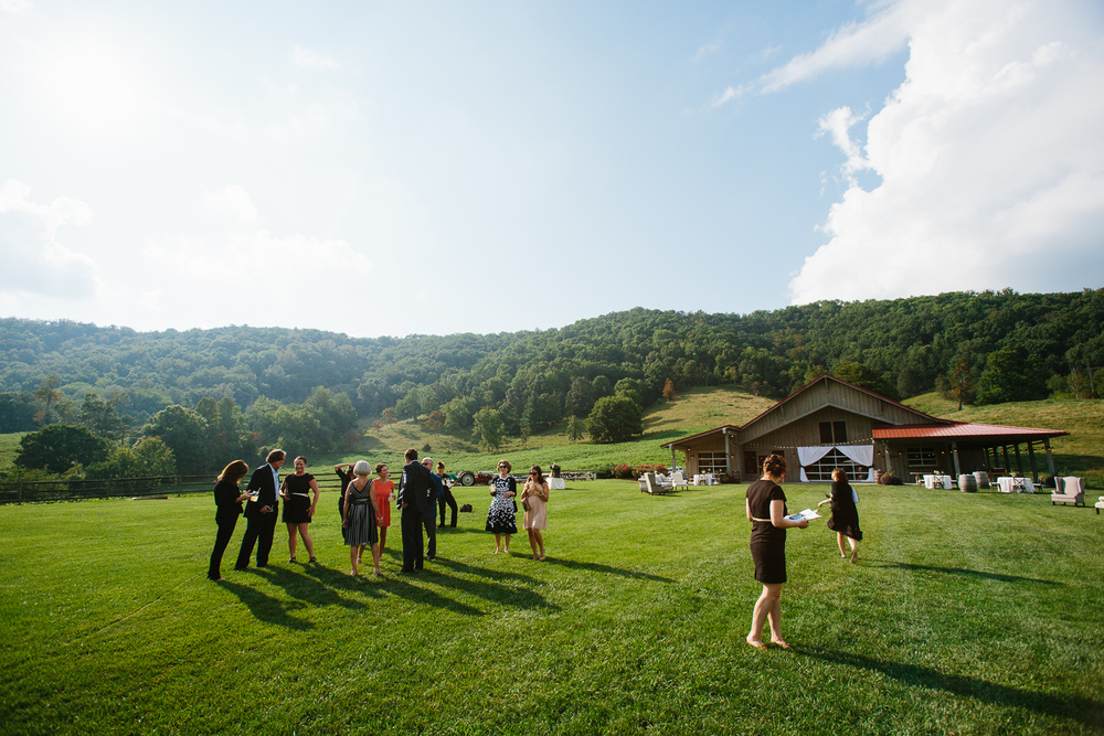 Claxton Farm, Asheville Wedding-69.jpg