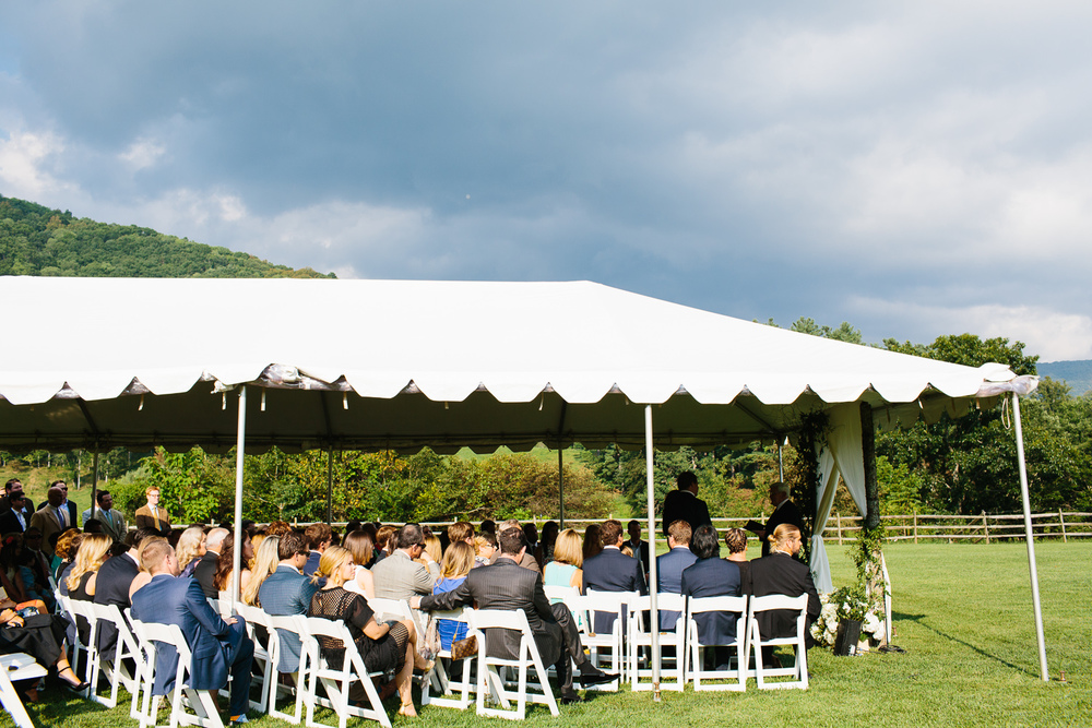 Claxton Farm, Asheville Wedding-76.jpg