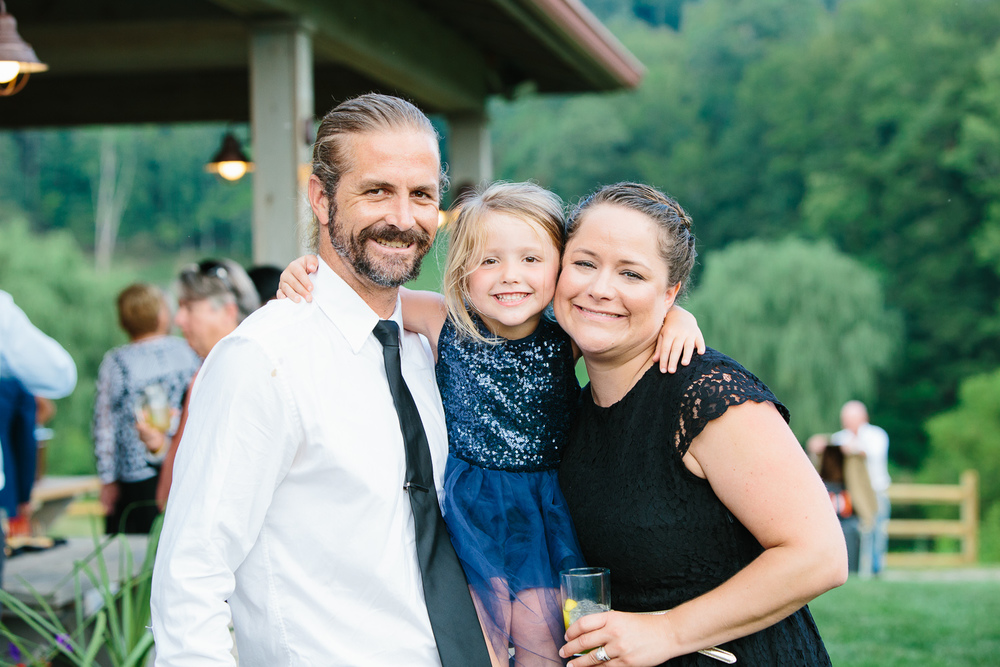 Claxton Farm, Asheville Wedding-98.jpg