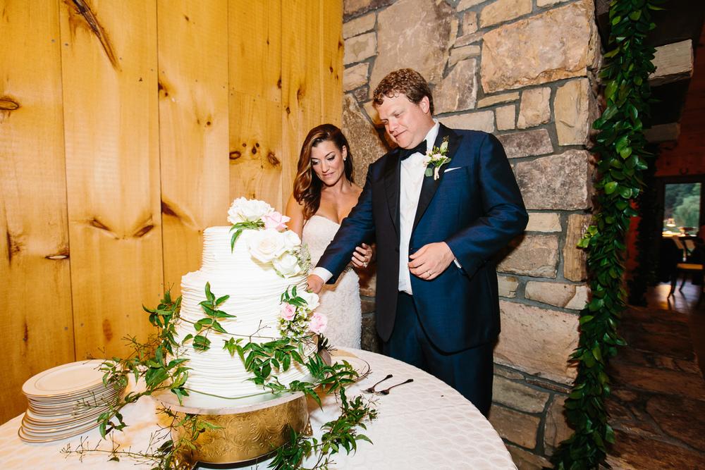 Claxton Farm, Asheville Wedding-105.jpg