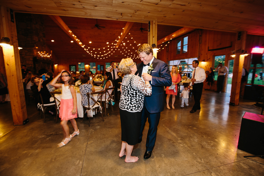 Claxton Farm, Asheville Wedding-107.jpg