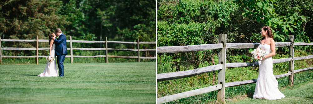 Claxton Farm, Asheville Wedding-221.jpg