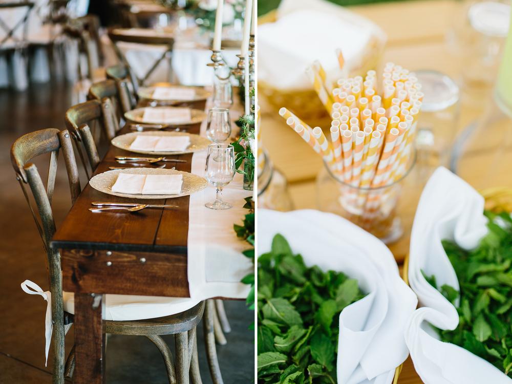 Claxton Farm, Asheville Wedding-224.jpg