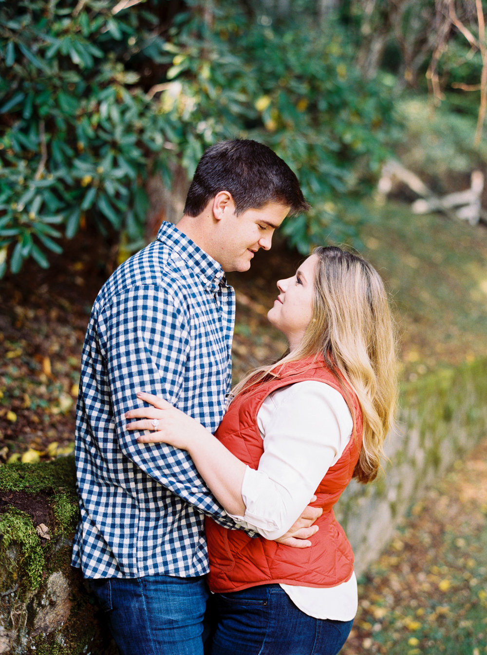 Fall-Asheville-Engagement-Session-8.jpg
