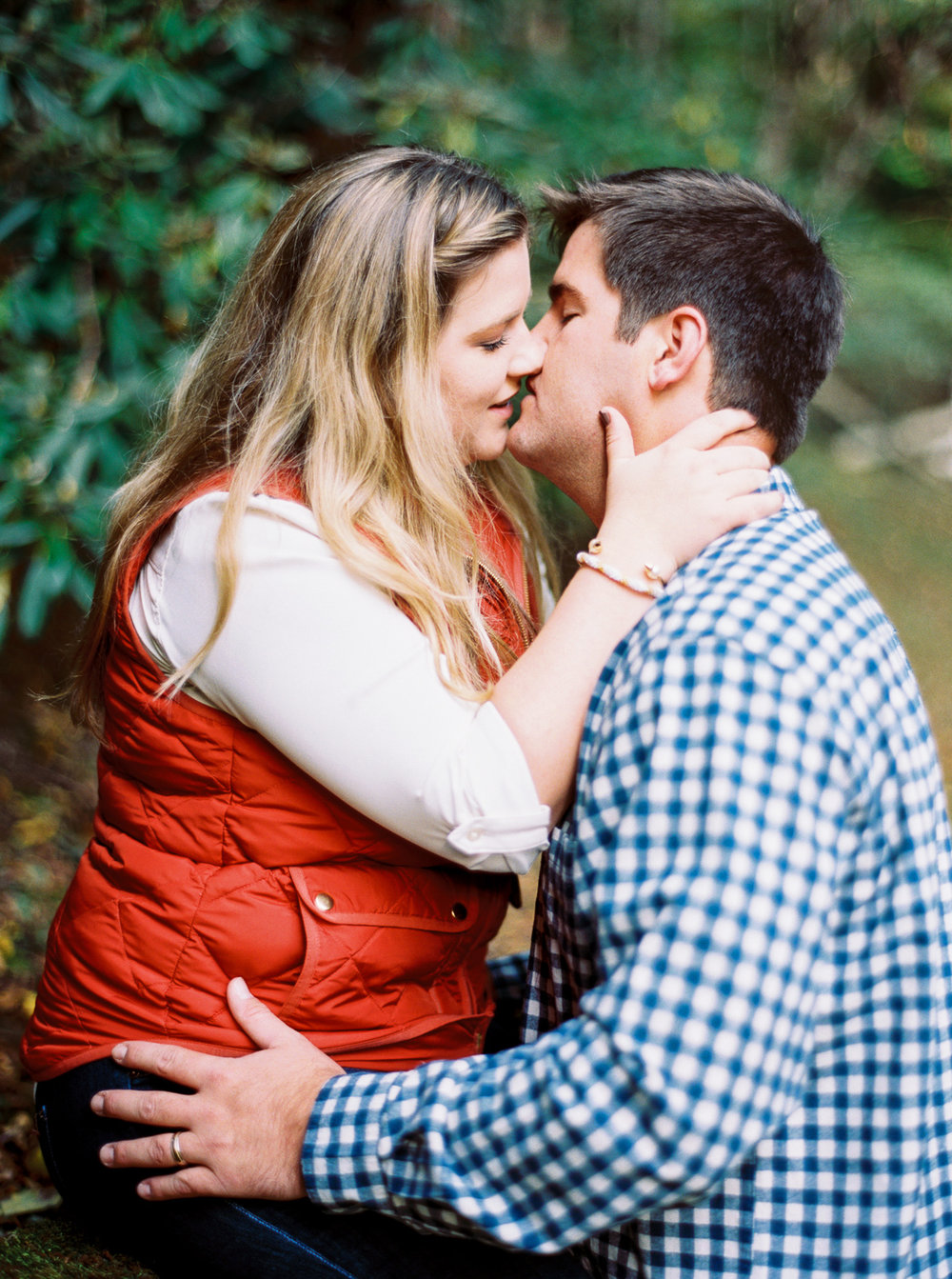 Fall-Asheville-Engagement-Session-11.jpg
