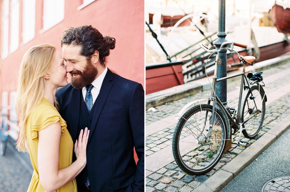 Copenhagen-Portraits-83.jpg