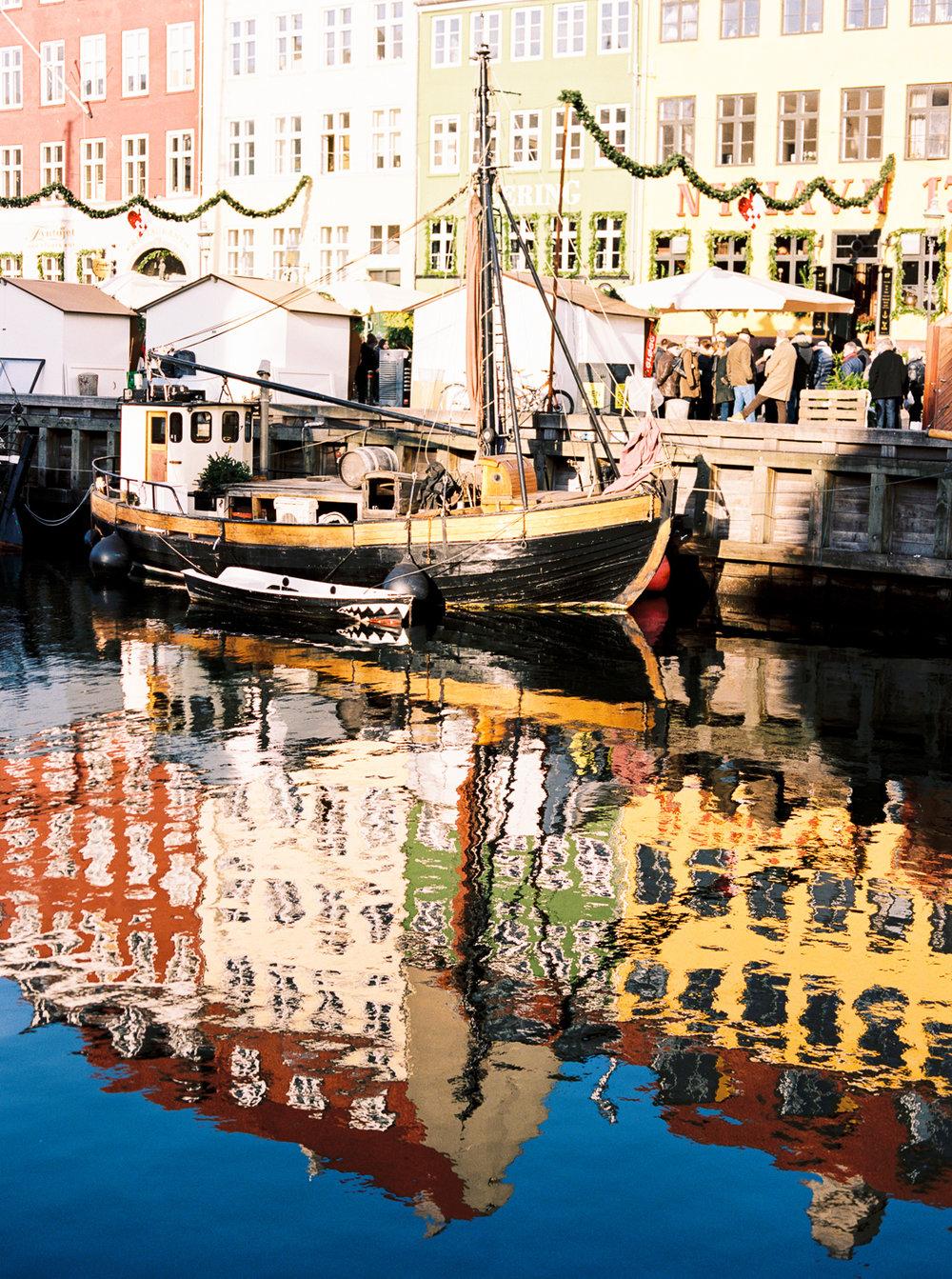 Copenhagen-portrait-30.jpg