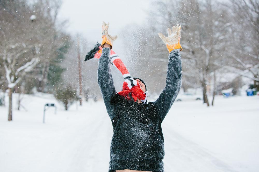160122-SNOWDAY-45.jpg