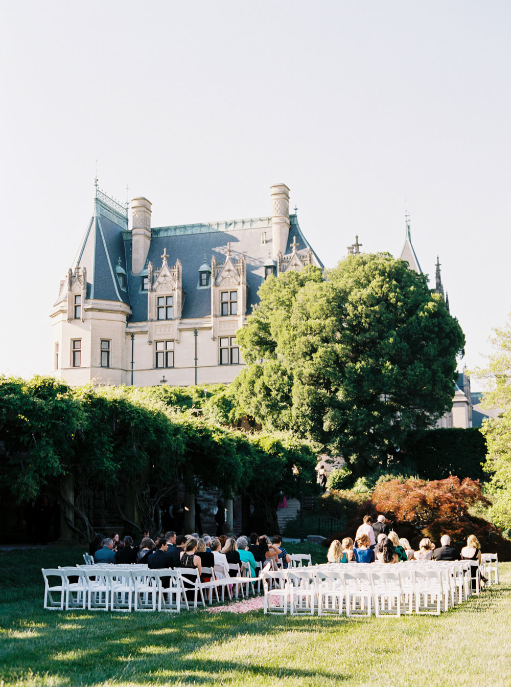 Biltmore-Estate-Wedding-Asheville-NC-80.jpg
